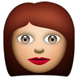 Emoji avatar 43