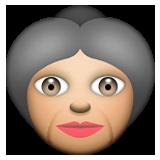 Emoji avatar 45