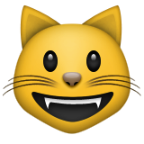 Emoji avatar 48
