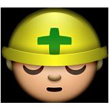 Emoji avatar 54