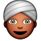 Emoji avatar 55