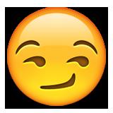 Emoji avatar 56
