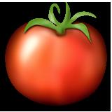 Emoji avatar 57