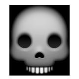Emoji avatar 58