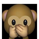 Emoji avatar 59