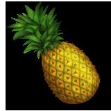 Emoji avatar 6