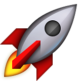 Emoji avatar 62