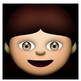 Emoji avatar 63