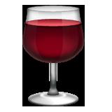 Emoji avatar 65