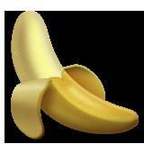 Emoji avatar 67
