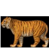 Emoji avatar 68