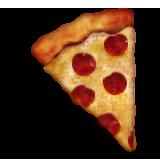 Emoji avatar 69
