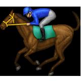 Emoji avatar 70
