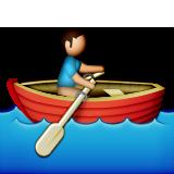 Emoji avatar 71