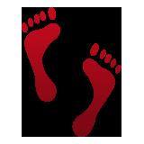 Emoji avatar 73