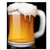 Emoji avatar 74