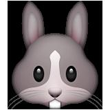 Emoji avatar 75
