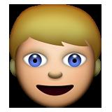 Emoji avatar 77