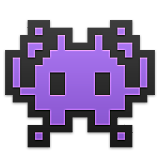 Emoji avatar 78