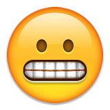 Emoji avatar 79