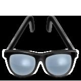 Emoji avatar 8