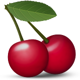 Emoji avatar 82
