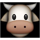 Emoji avatar 85