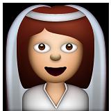 Emoji avatar 86