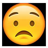 Emoji avatar 88
