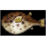 Emoji avatar 89