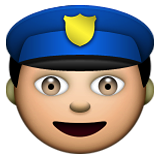 Emoji avatar 93