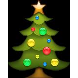 Emoji avatar 94