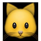 Emoji avatar 96