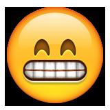 Emoji avatar 98