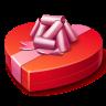 VK Gift 166