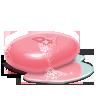 VK Gift 200