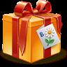 VK Gift 24