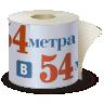 VK Gift 81